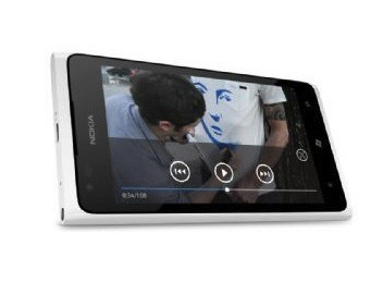 Nokia Lumia 610, 900 e 808 PureView in Italia