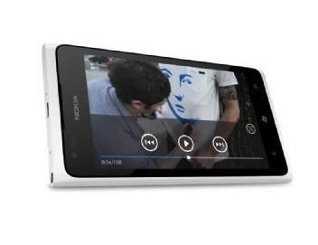 Nokia Lumia 610, 900 e 808 PureView: date di uscita in Italia