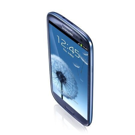 Samsung Galaxy S3 64 GB forse levato dalla produzione