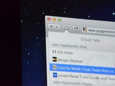 OS X Mountain Lion, disponibile la versione 10.8 del sistema operativo Apple