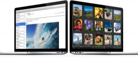 WWDC 2012: MacBook Pro Retina Display e Mountain Lion, prime impressioni [FOTO]