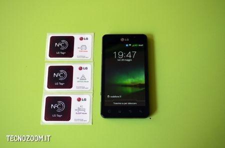 LG Optimus 3D Max, recensione dello smartphone 3D senza occhialini [FOTO e VIDEO]
