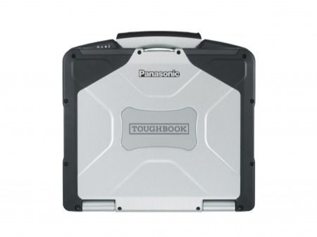 Panasonic Toughbook CF-31 e CF-53