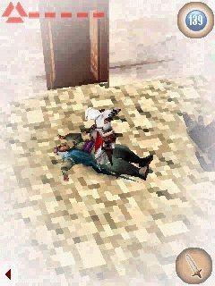 assassinscreedhdinversionemobile_02