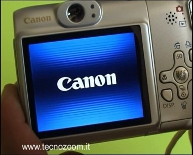 canon_a580_funzionalita