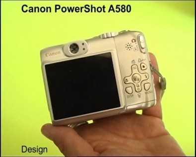 canon_a580_design