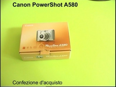 canon_a580_confezione