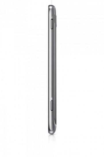 Samsung ATIV S - Profilo
