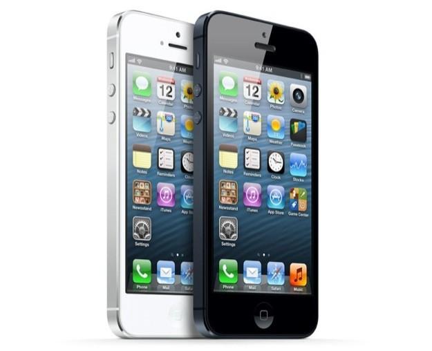 iPhone 5, opinioni e prime impressioni sul Melafonino di sesta generazione