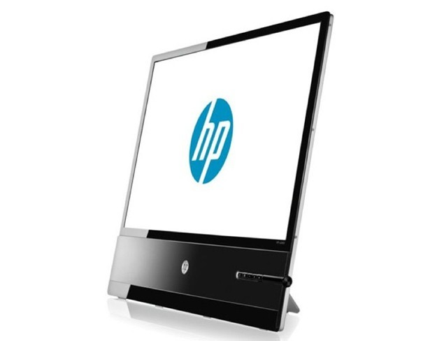 HP x2401 e L2401x