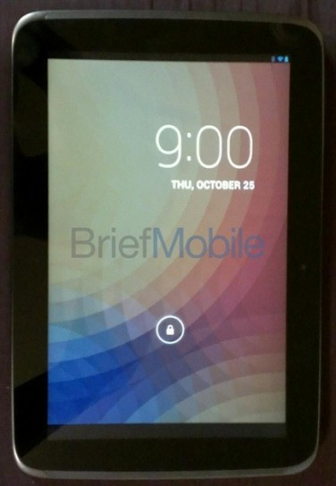 Samsung-Nexus-10-foto-spia