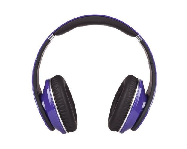 Beats Audio Studio by Dr. Dre - Fronte