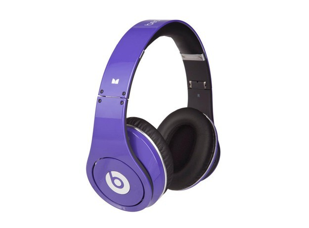 Beats Audio Studio by Dr. Dre