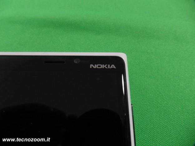 Nokia Lumia 920 recensione