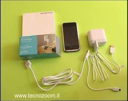 accessori_iphone_3