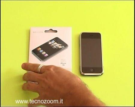 accessori_iphone_2