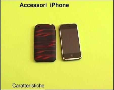 accessori_iphone_1