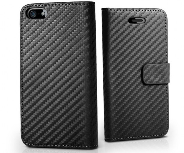Cover iPhone 5: le custodie e bumper più belli [FOTO]