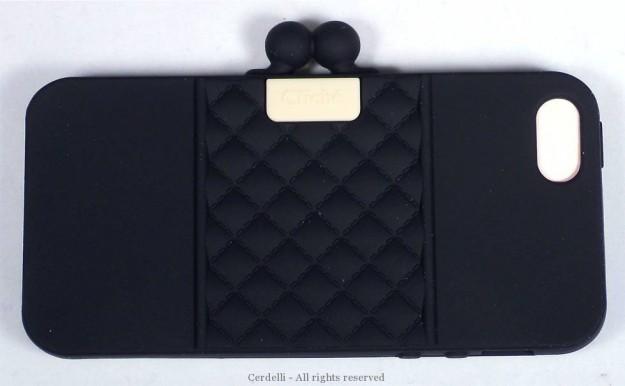 Cover iPhone 5 Cerdelli