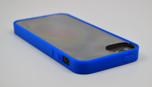 Cover iPhone 5 Griffin