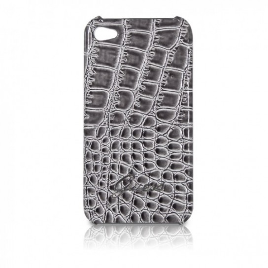 Cover iPhone 5 Guess