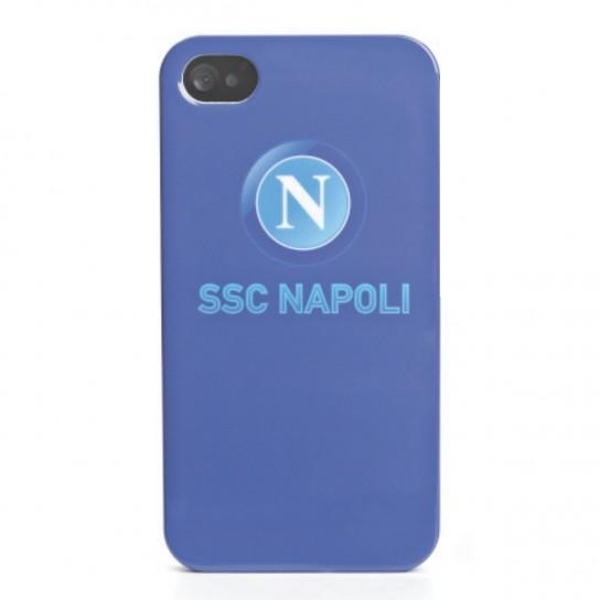 Cover iPhone 5 Napoli