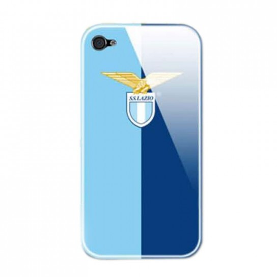 Cover iPhone 5 Lazio
