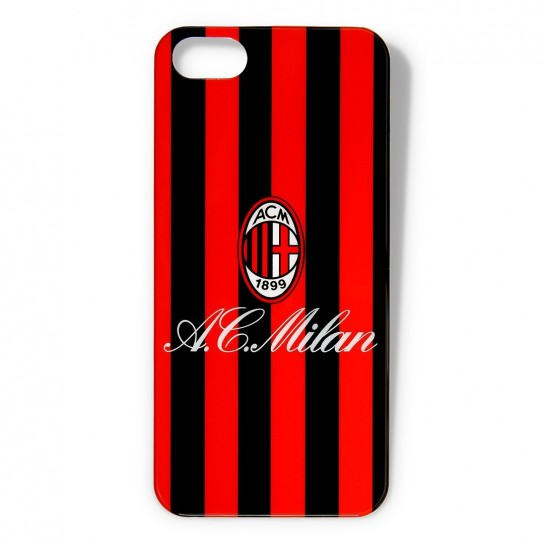 Cover iPhone 5 Milan