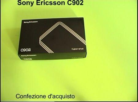 Sony_ericsson_c902_confezione