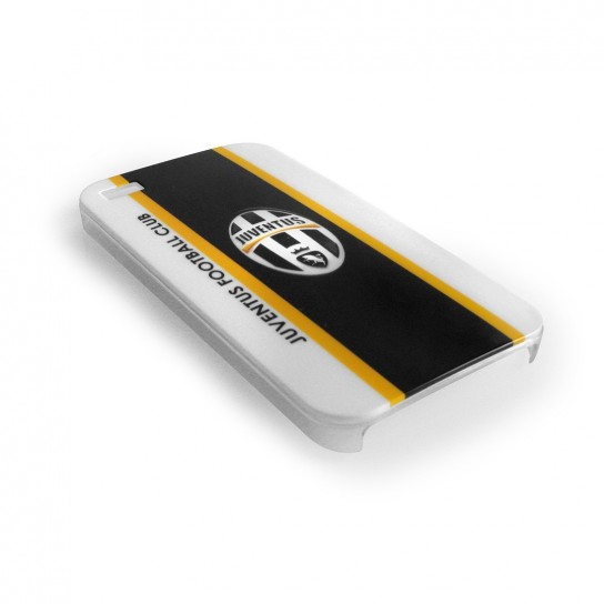 Cover iPhone 5 Juventus