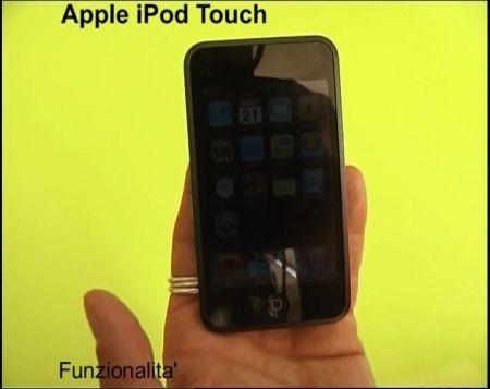 ipod_touch_funzionalita'