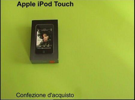 ipod_touc_confezione