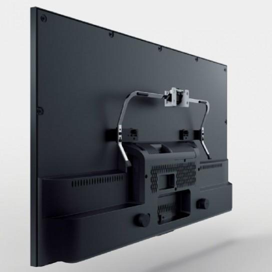 TV Sony W6