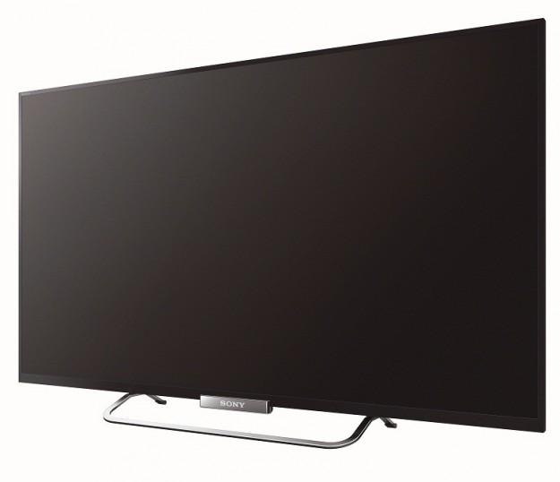 TV Sony 42w600