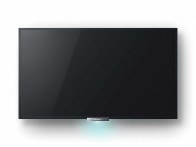 TV Sony W6, W8, W9 e X9