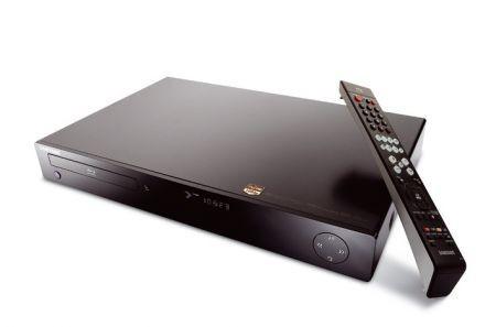 samsungbd-p2500