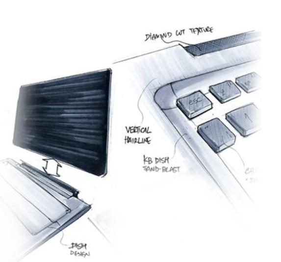 Progetto di sviluppo ASUS Transformer Book-