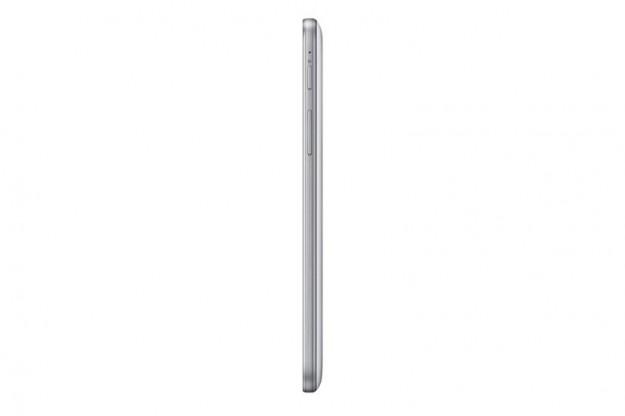 Spessore di Samsung Galaxy Tab 3 7