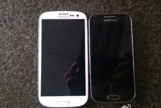 Samsung Galaxy S4 Mini: caratteristiche tecniche [FOTO]