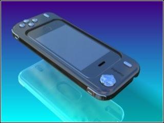 icontrolpadilprimocontrollergameperiphone_04