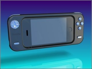 icontrolpadilprimocontrollergameperiphone_03