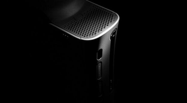 xbox-720-2012