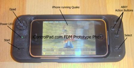 icontrolpadilprimocontrollergameperiphone_02