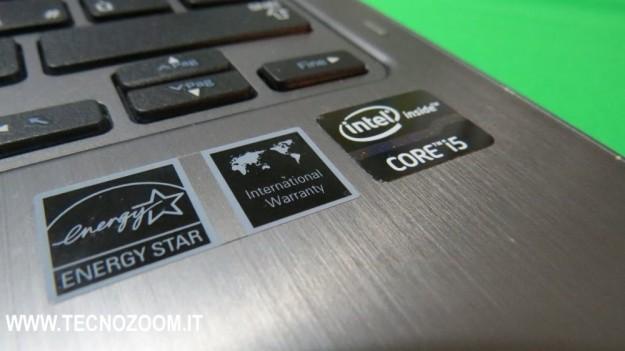 Processore Intel Core i5
