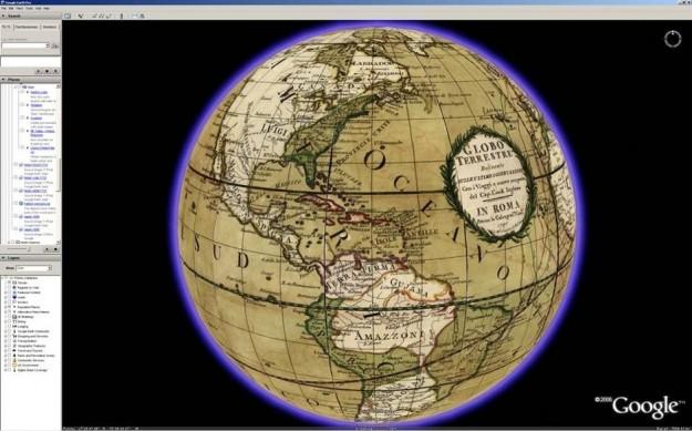 Google Maps foto storiche: scopri come è cambiato il mondo [FOTO]