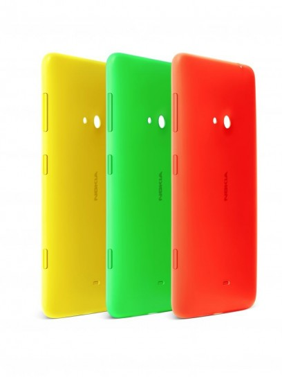 Custodie per Nokia Lumia 625