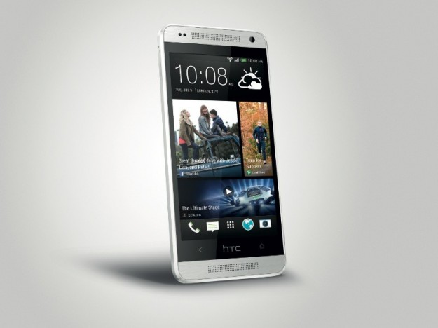 HTC One Mini Android