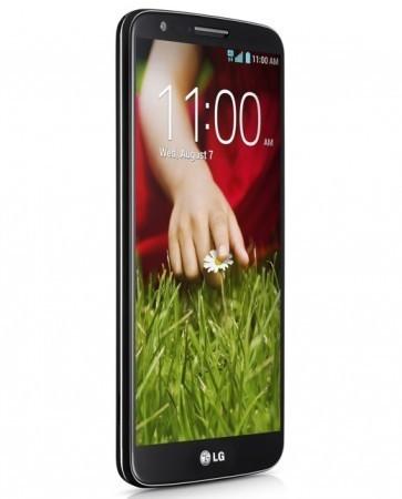 LG G2 Slide