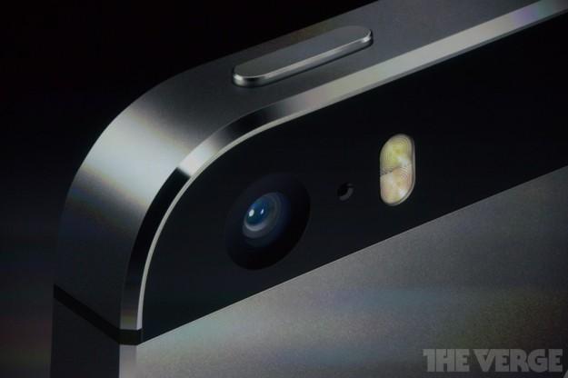 iPhone 5S prezzo e uscita