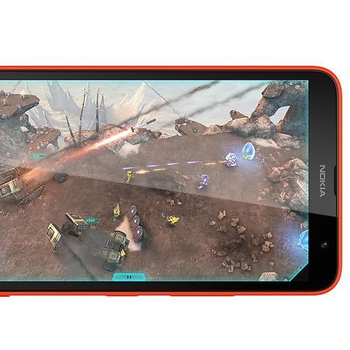 Nokia Lumia 1320 giochi